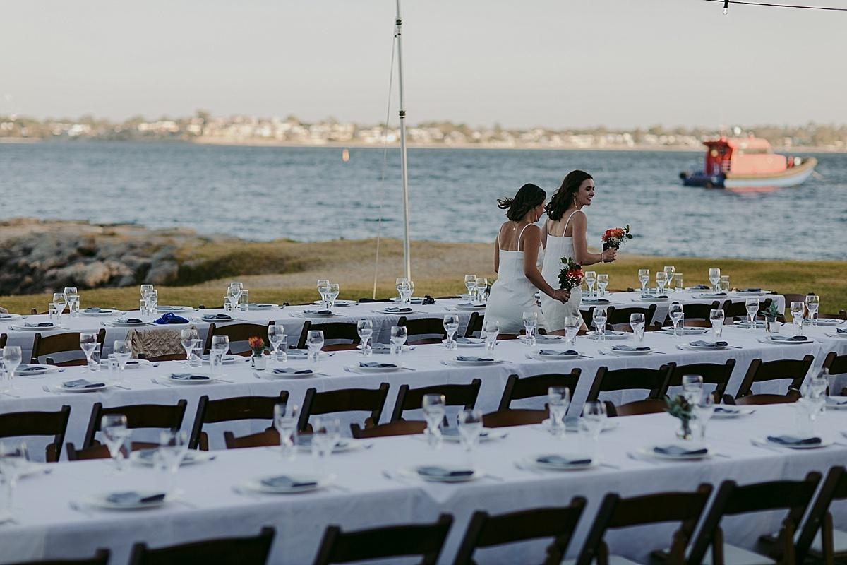 nedlands-yacht-club-wedding-photography-perth_0079.jpg