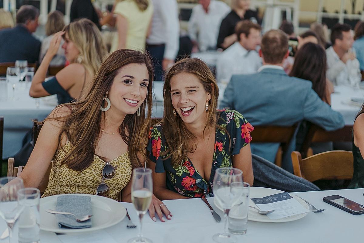 nedlands-yacht-club-wedding-photography-perth_0082.jpg