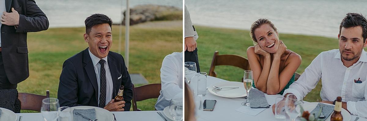 nedlands-yacht-club-wedding-photography-perth_0083.jpg