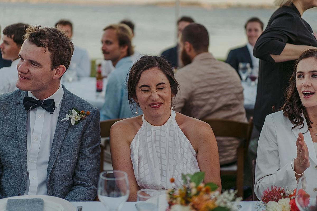 nedlands-yacht-club-wedding-photography-perth_0091.jpg