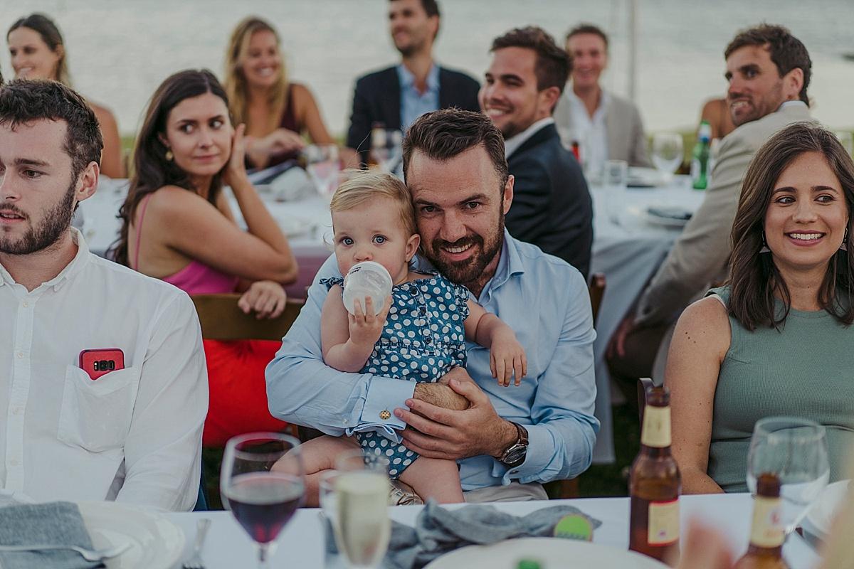 nedlands-yacht-club-wedding-photography-perth_0092.jpg