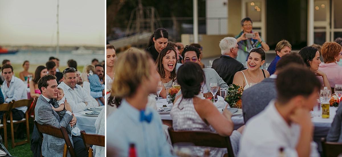 nedlands-yacht-club-wedding-photography-perth_0094.jpg