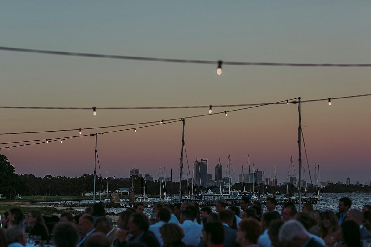 nedlands-yacht-club-wedding-photography-perth_0095.jpg