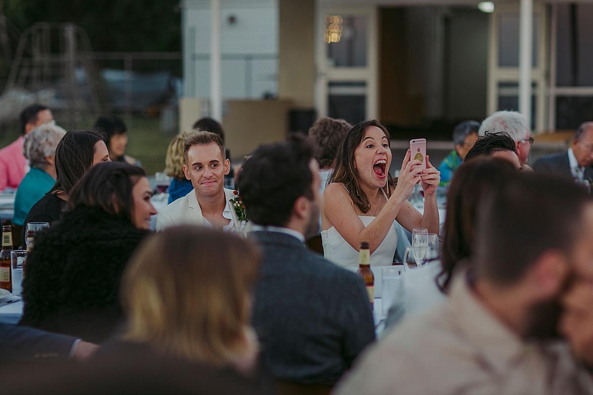 nedlands-yacht-club-wedding-photography-perth_0097.jpg