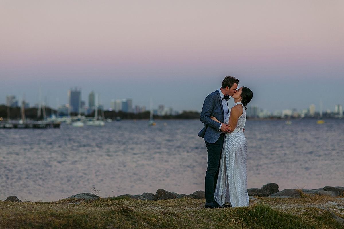 nedlands-yacht-club-wedding-photography-perth_0099.jpg