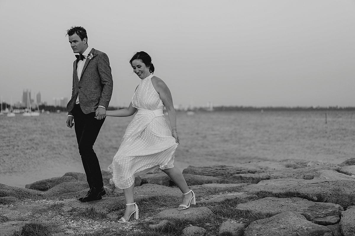 nedlands-yacht-club-wedding-photography-perth_0103.jpg