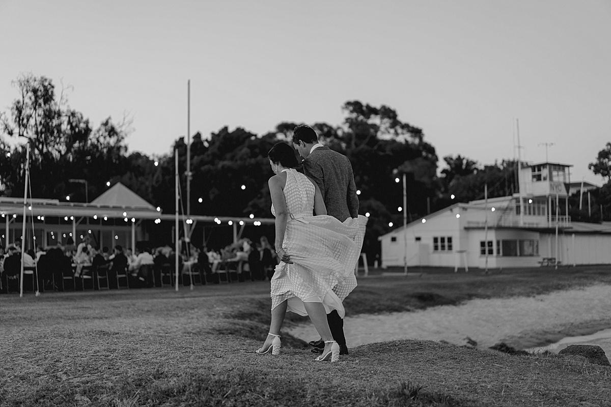 nedlands-yacht-club-wedding-photography-perth_0104.jpg
