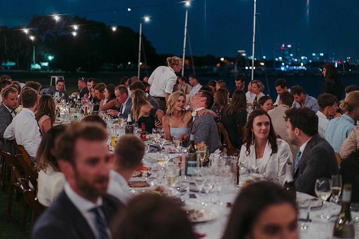 nedlands-yacht-club-wedding-photography-perth_0106.jpg