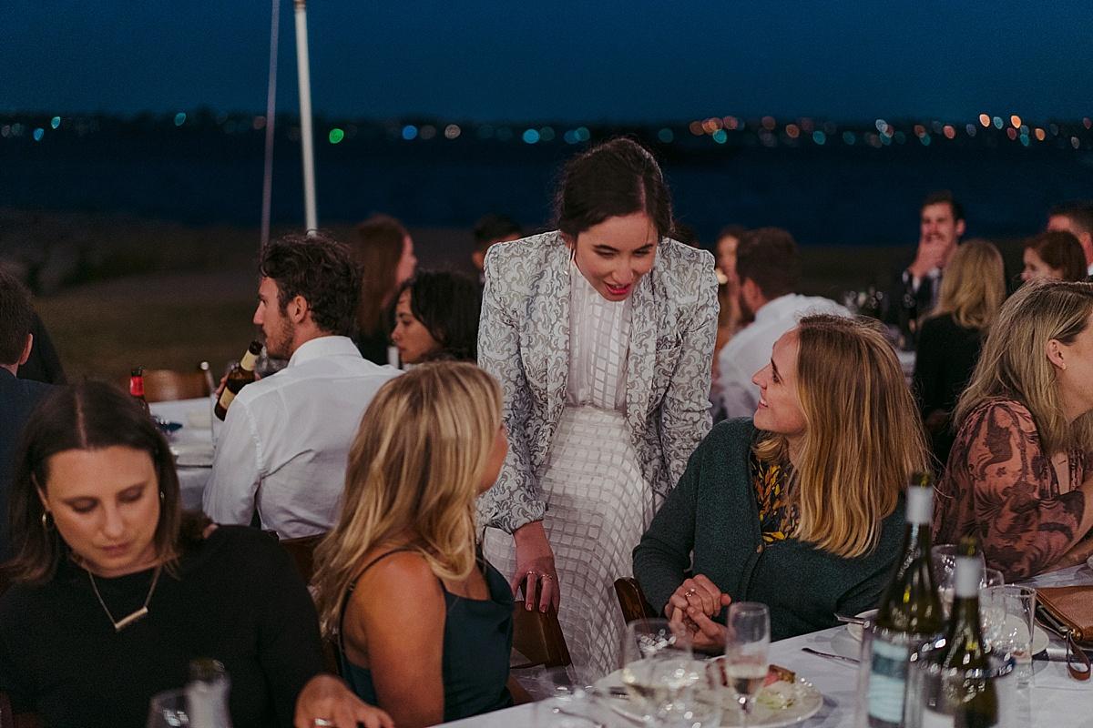 nedlands-yacht-club-wedding-photography-perth_0107.jpg