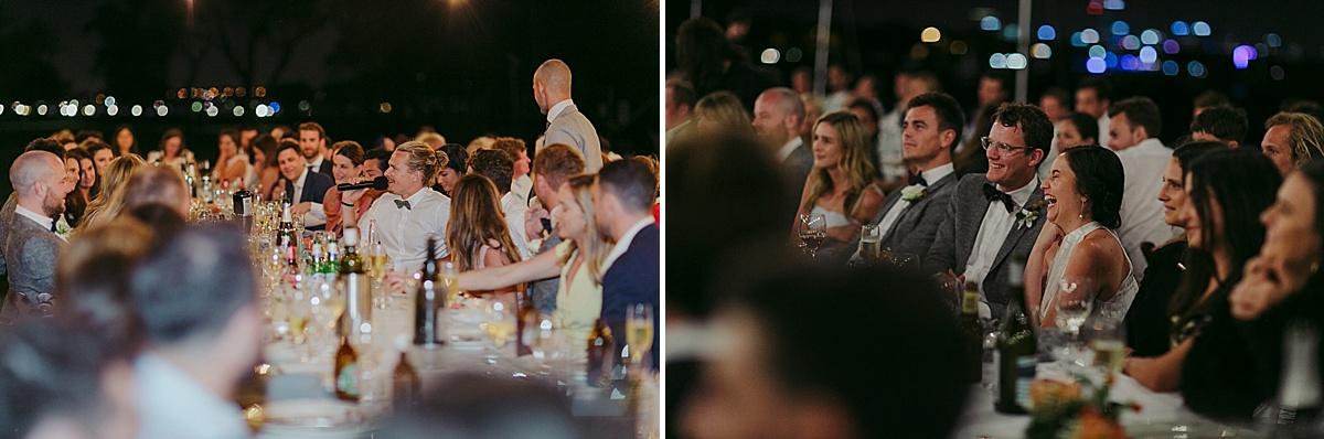 nedlands-yacht-club-wedding-photography-perth_0108.jpg