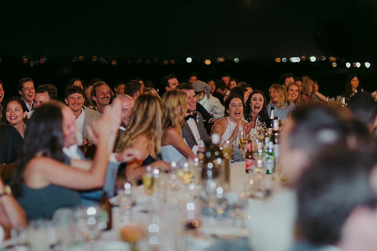 nedlands-yacht-club-wedding-photography-perth_0111.jpg