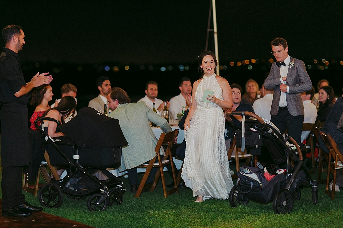 nedlands-yacht-club-wedding-photography-perth_0115.jpg