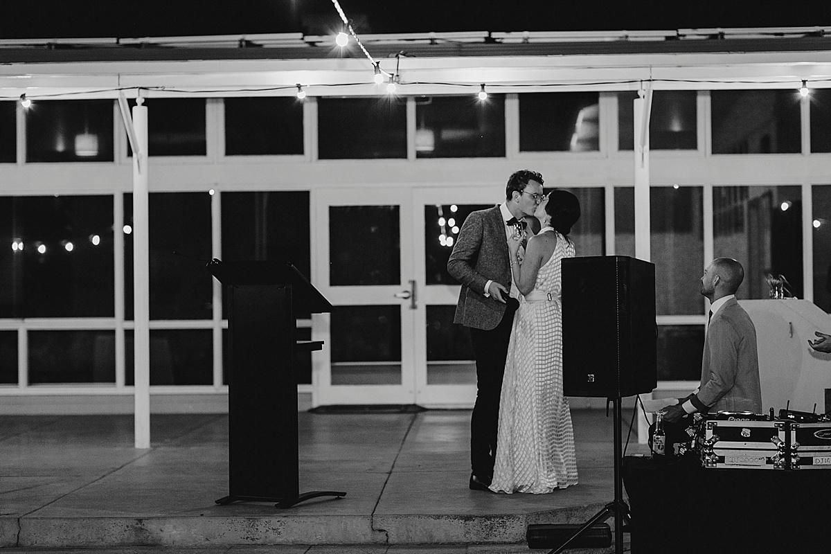 nedlands-yacht-club-wedding-photography-perth_0117.jpg