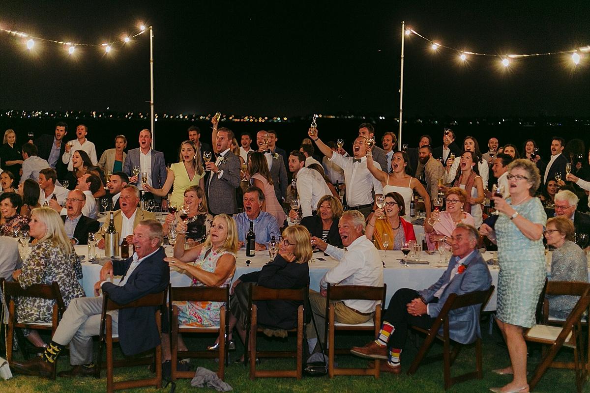 nedlands-yacht-club-wedding-photography-perth_0119.jpg