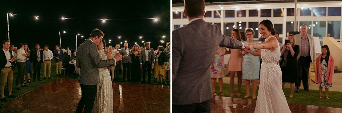 nedlands-yacht-club-wedding-photography-perth_0122.jpg