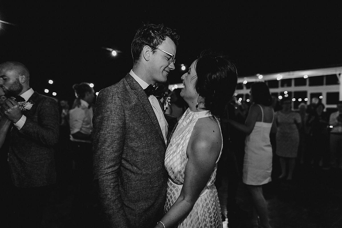 nedlands-yacht-club-wedding-photography-perth_0126.jpg
