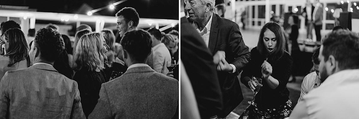 nedlands-yacht-club-wedding-photography-perth_0128.jpg