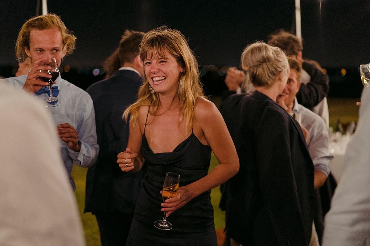 nedlands-yacht-club-wedding-photography-perth_0133.jpg