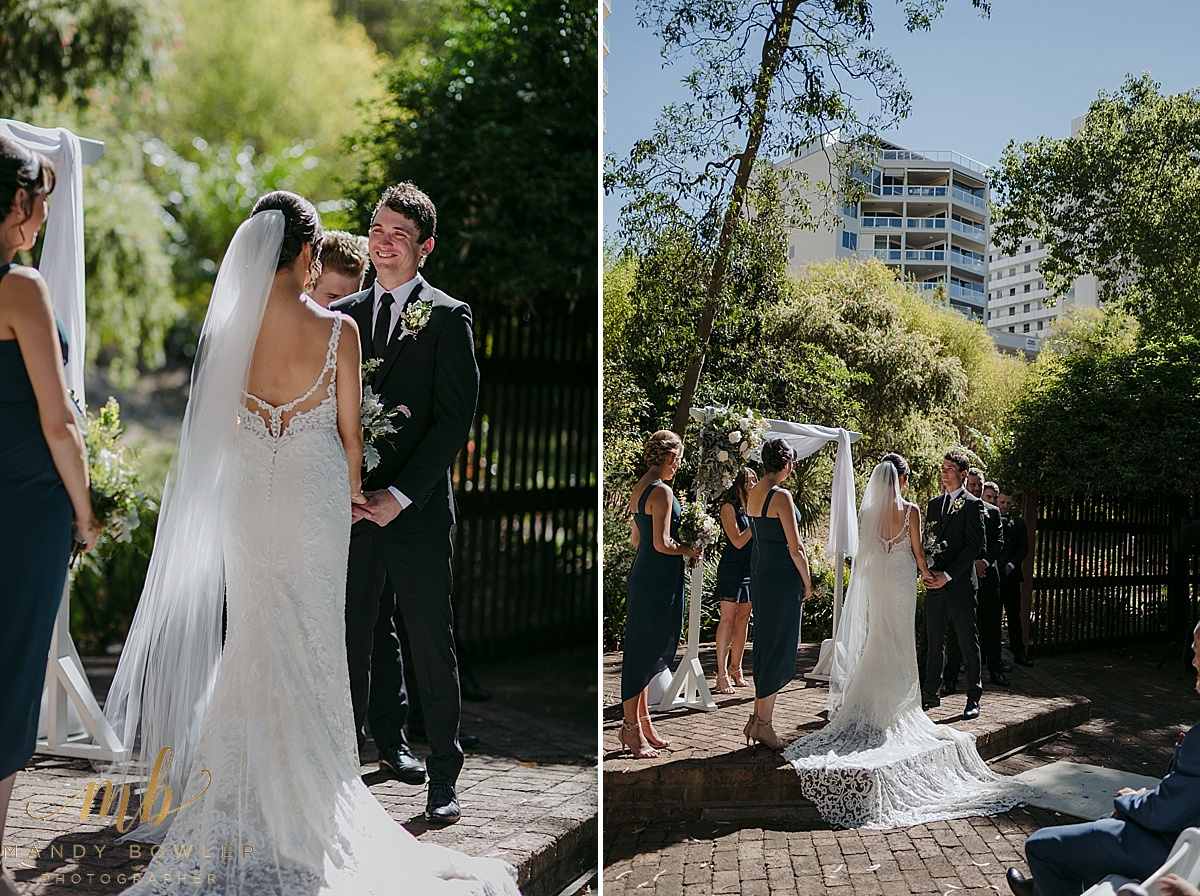 perth-wedding-photographers-scented-gardens_0022.jpg