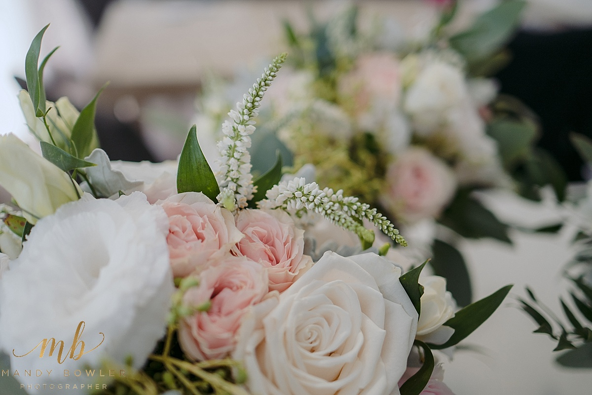 uwa-wedding-perth-photography-matilda-bay_0007.jpg