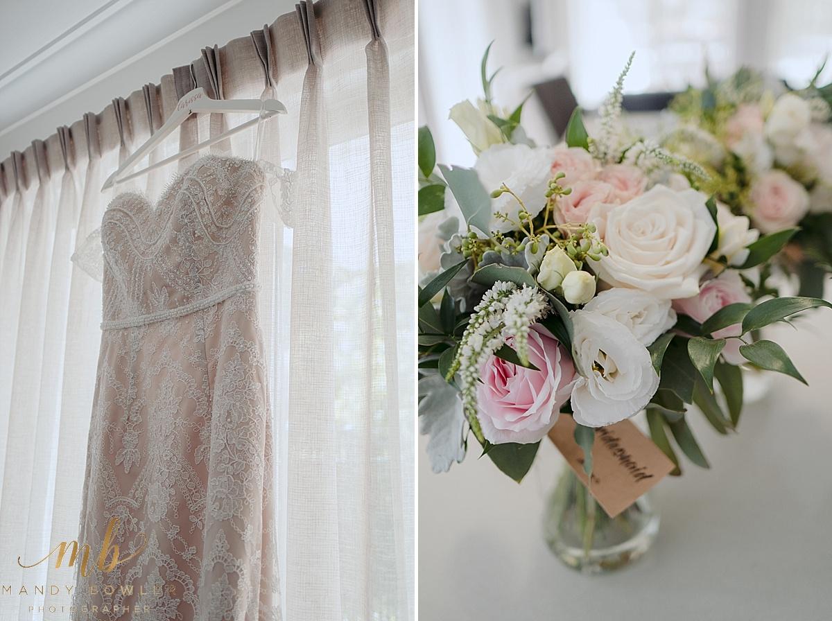 uwa-wedding-perth-photography-matilda-bay_0006.jpg