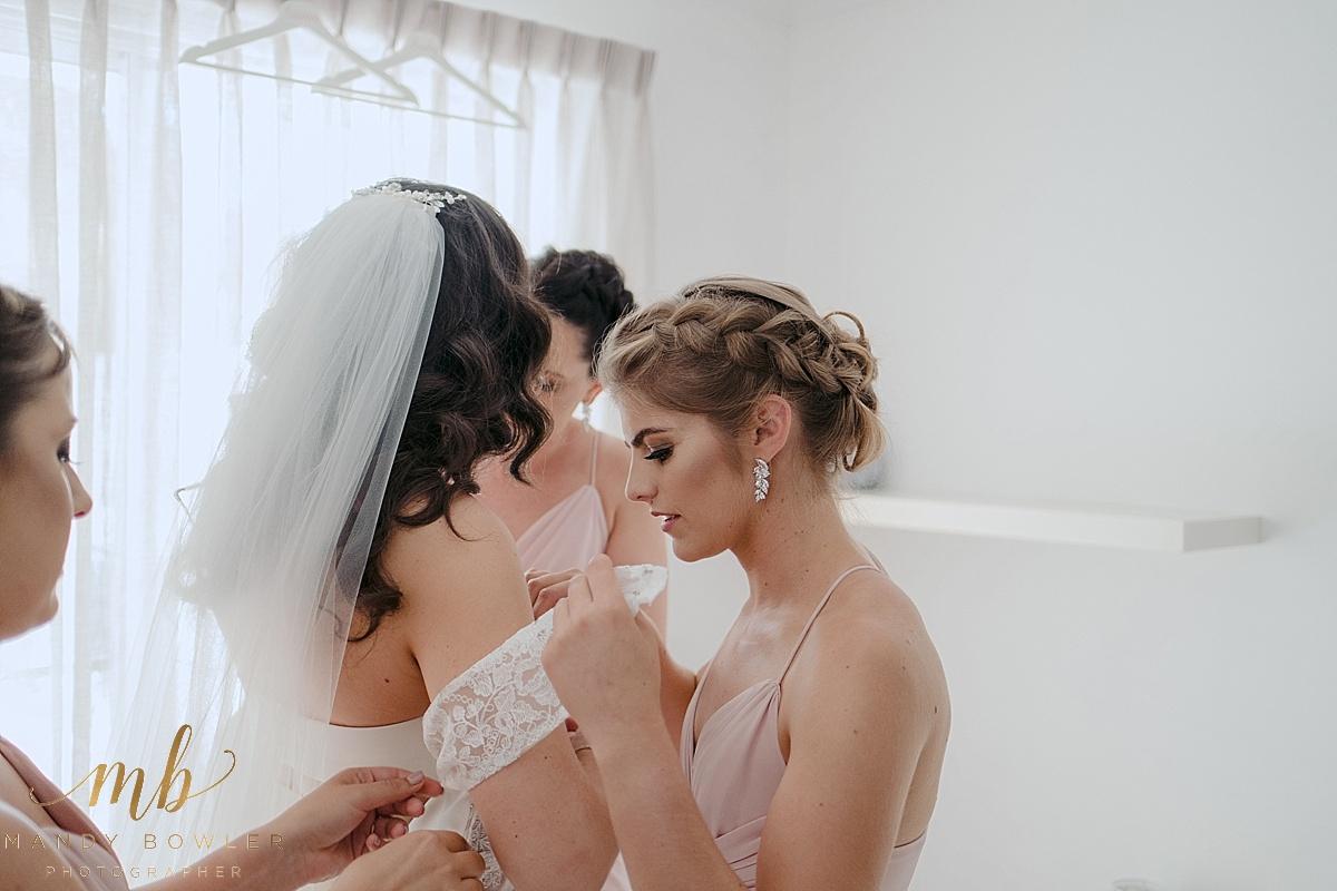 uwa-wedding-perth-photography-matilda-bay_0011.jpg