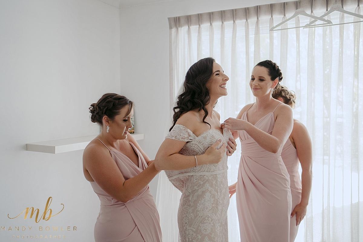 uwa-wedding-perth-photography-matilda-bay_0012.jpg
