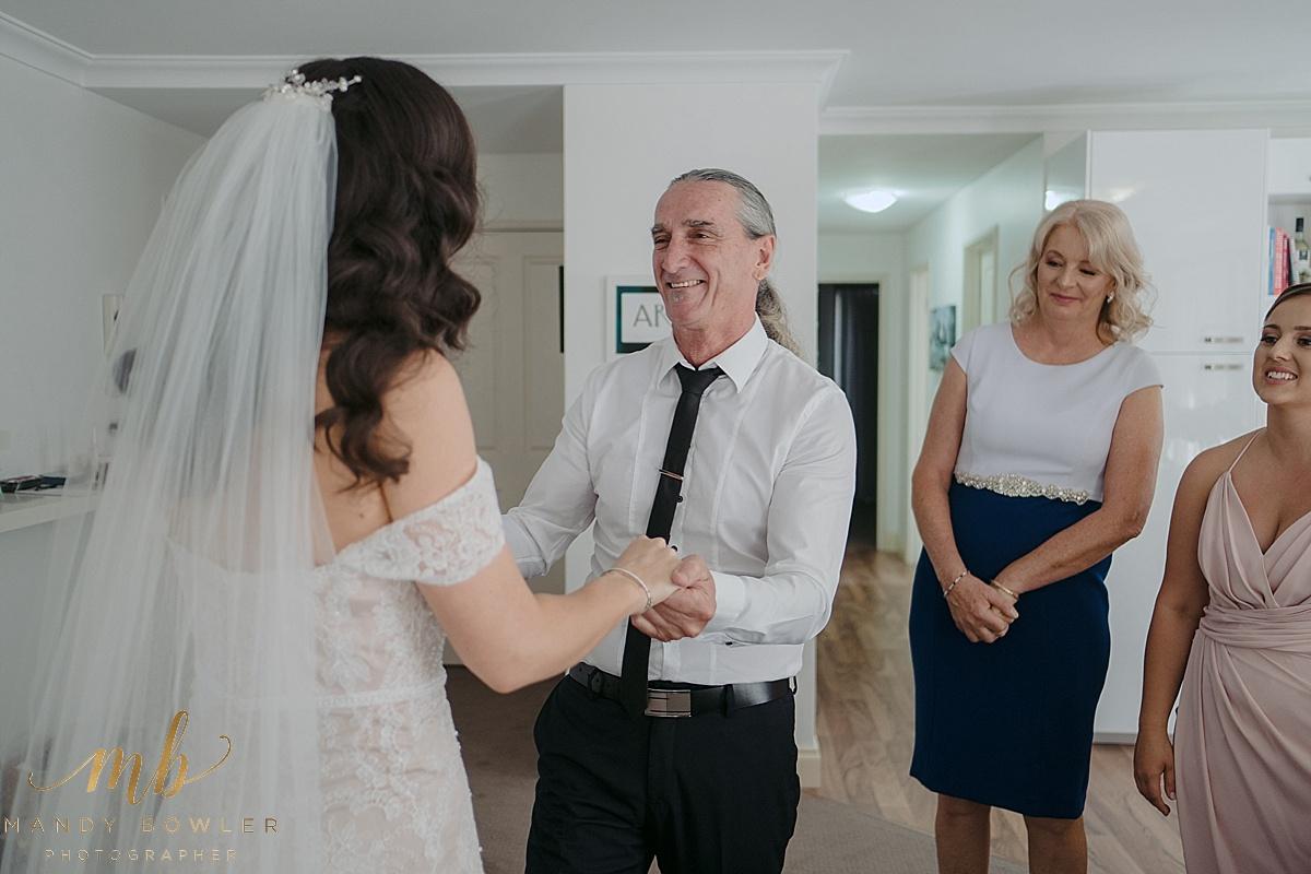 uwa-wedding-perth-photography-matilda-bay_0013.jpg