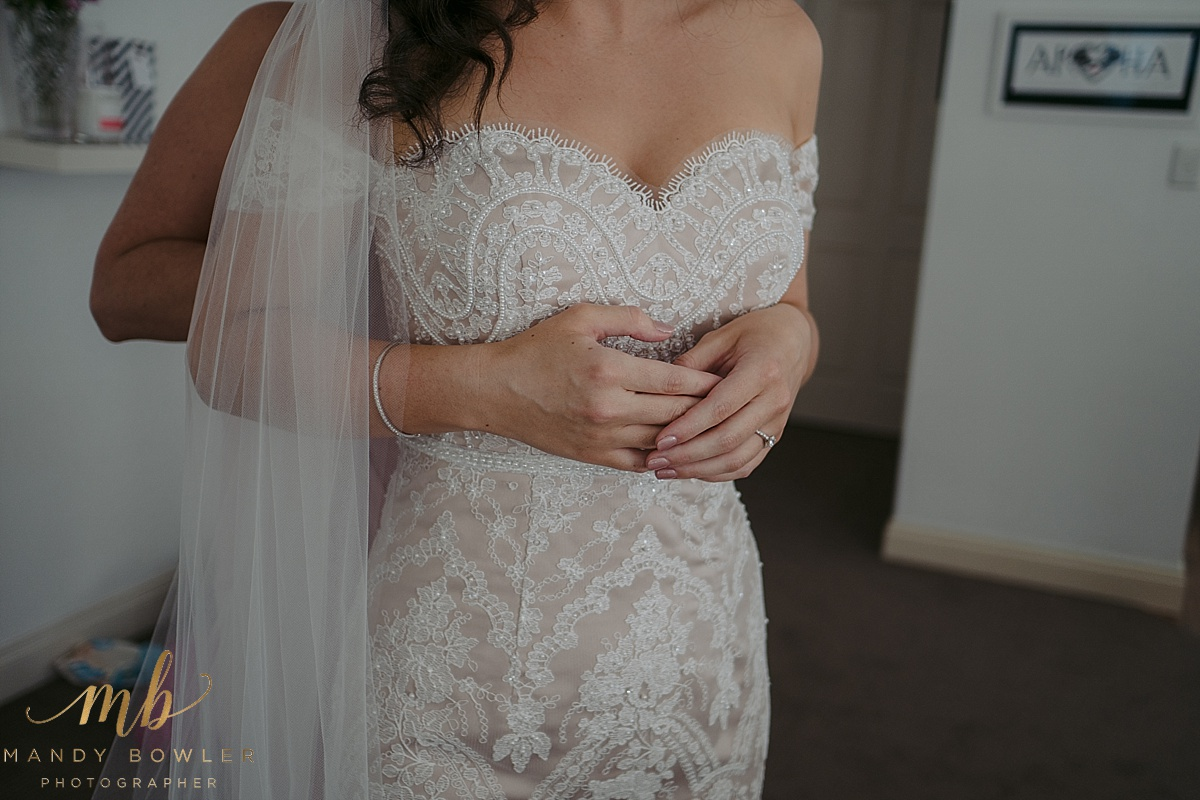 uwa-wedding-perth-photography-matilda-bay_0014.jpg
