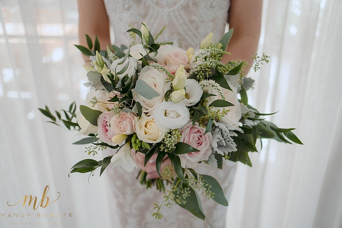 uwa-wedding-perth-photography-matilda-bay_0017.jpg
