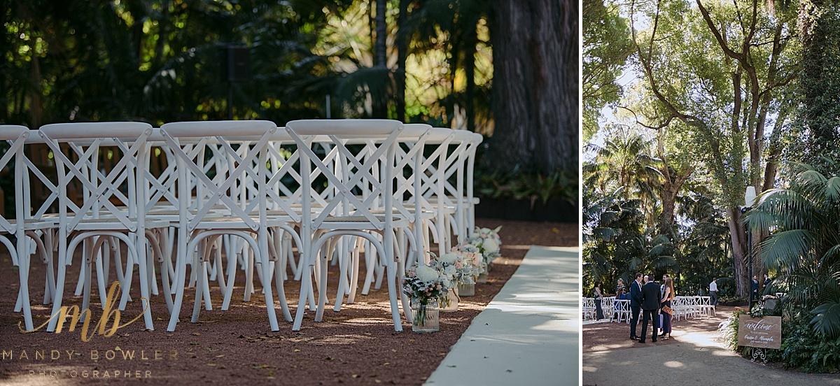 uwa-wedding-perth-photography-matilda-bay_0018.jpg