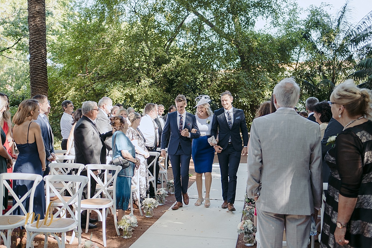 uwa-wedding-perth-photography-matilda-bay_0019.jpg