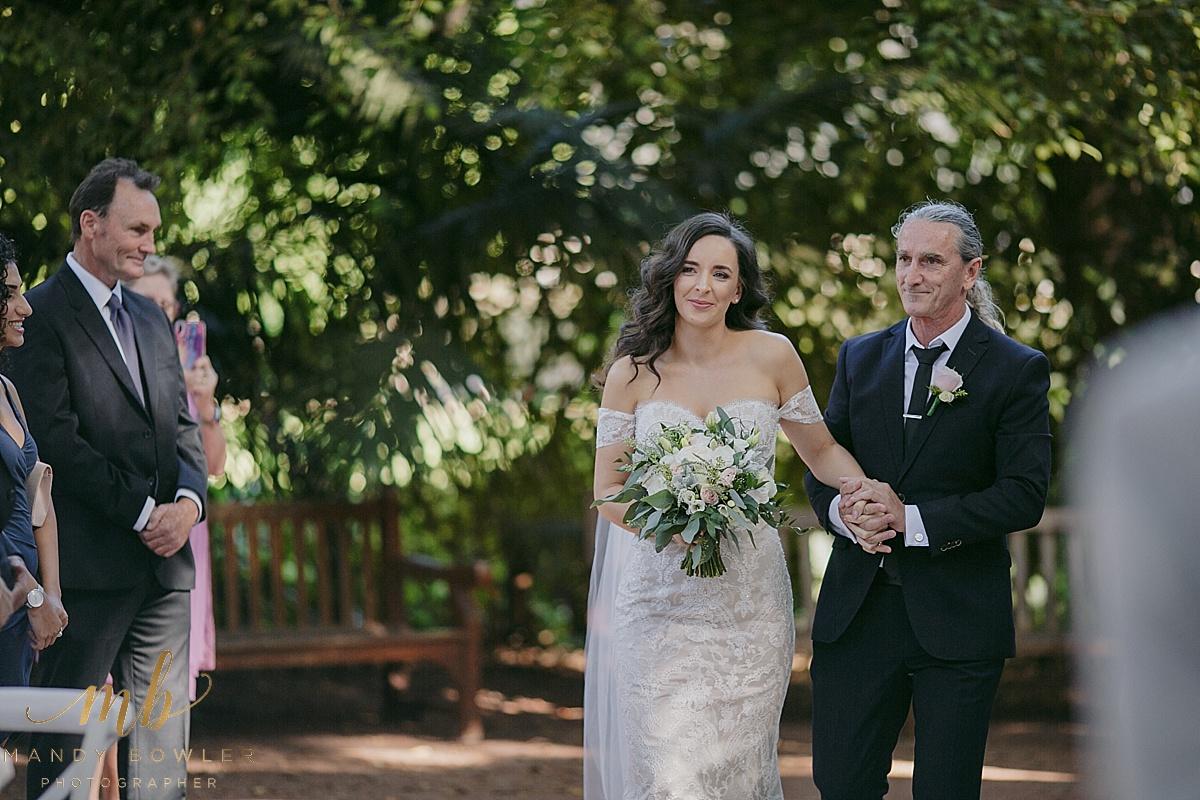 uwa-wedding-perth-photography-matilda-bay_0020.jpg