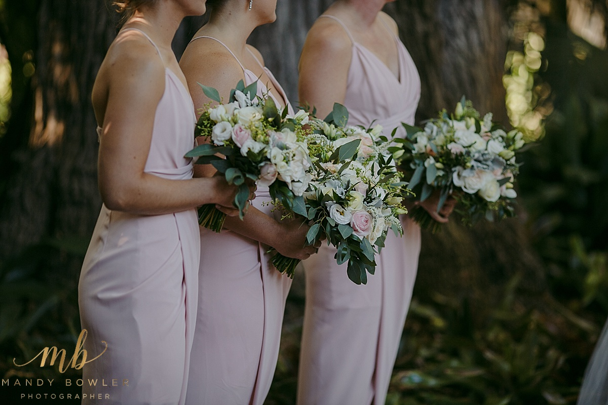 uwa-wedding-perth-photography-matilda-bay_0021.jpg