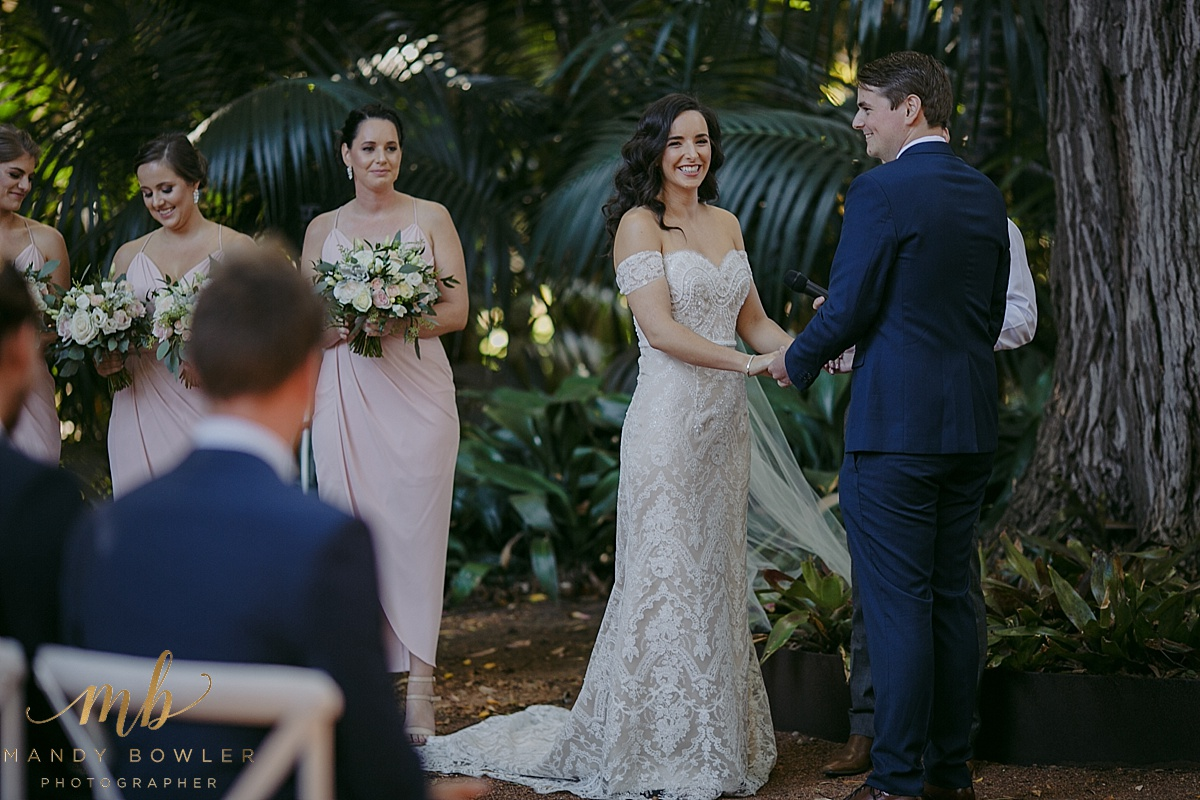 uwa-wedding-perth-photography-matilda-bay_0022.jpg