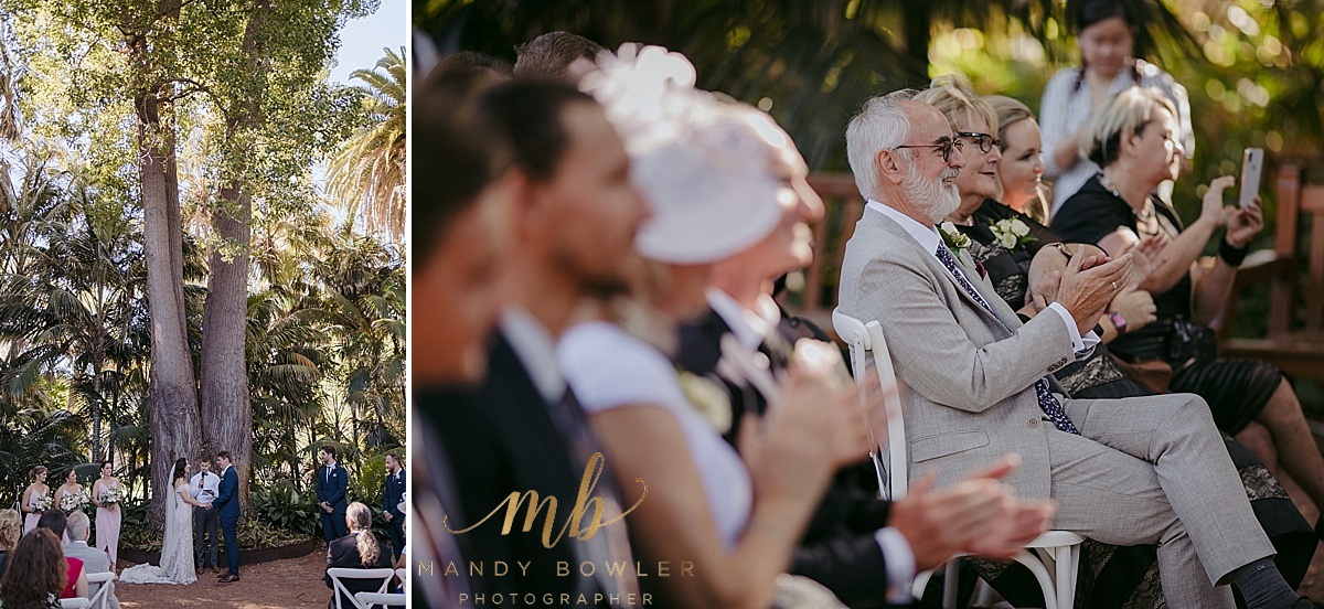 uwa-wedding-perth-photography-matilda-bay_0025.jpg
