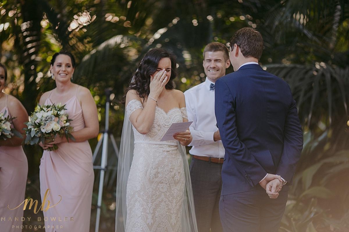 uwa-wedding-perth-photography-matilda-bay_0026.jpg