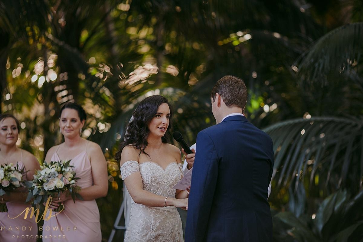 uwa-wedding-perth-photography-matilda-bay_0027.jpg