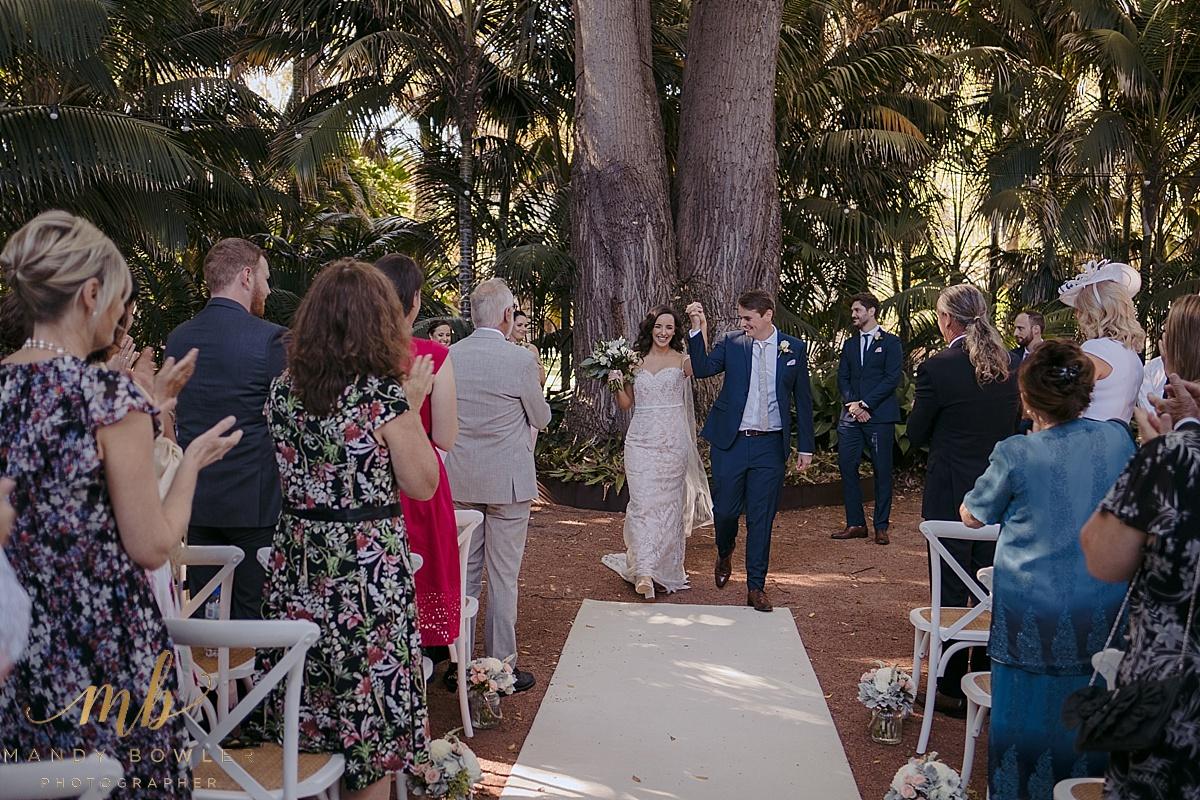 uwa-wedding-perth-photography-matilda-bay_0028.jpg