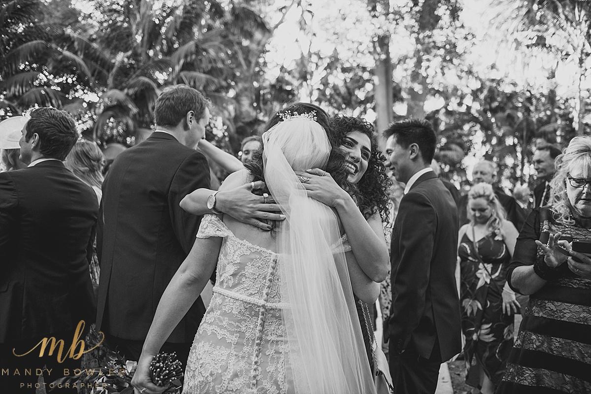 uwa-wedding-perth-photography-matilda-bay_0030.jpg