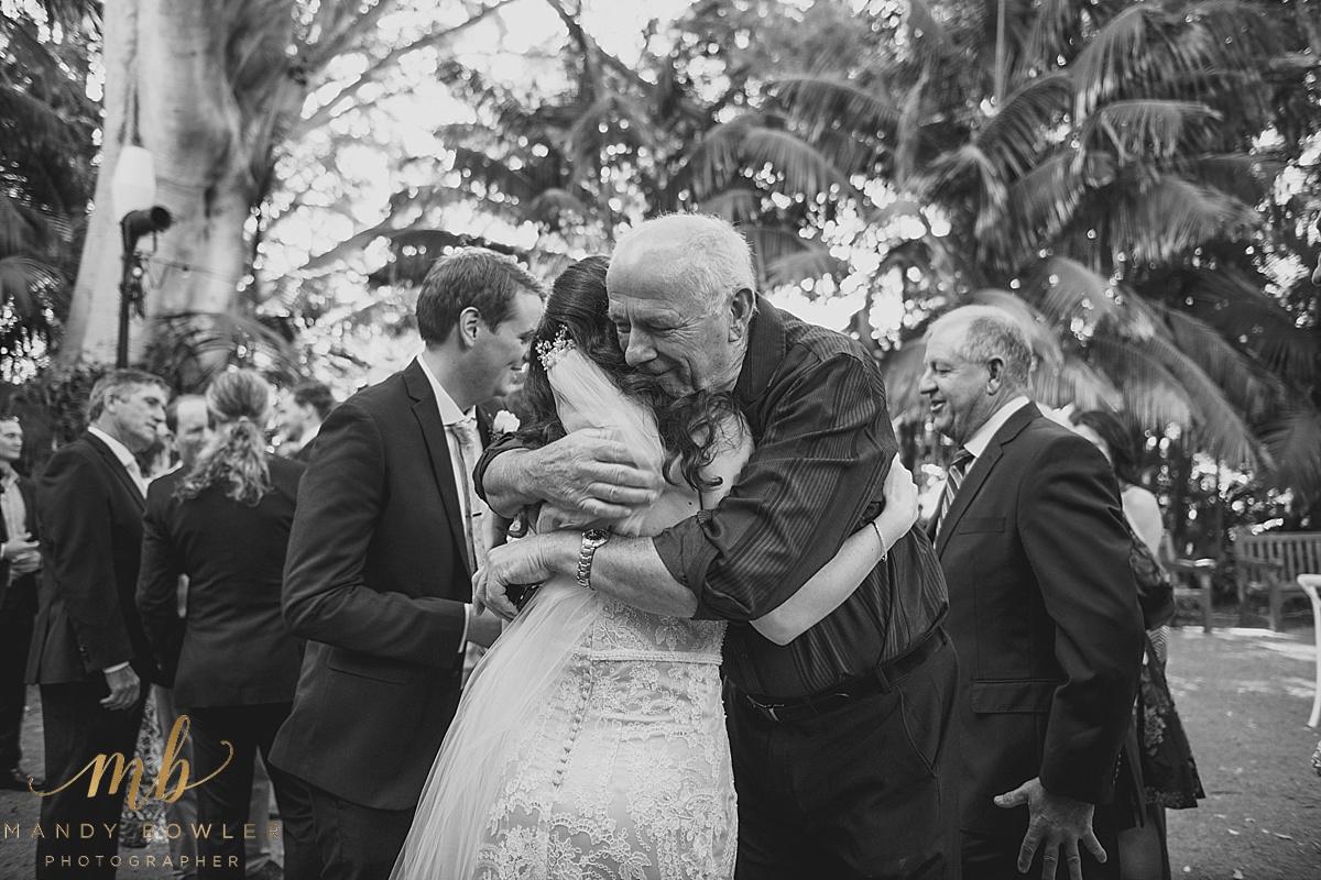 uwa-wedding-perth-photography-matilda-bay_0031.jpg