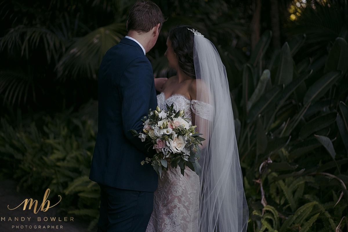 uwa-wedding-perth-photography-matilda-bay_0033.jpg