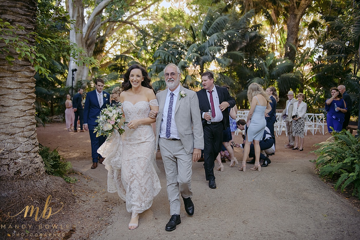 uwa-wedding-perth-photography-matilda-bay_0032.jpg