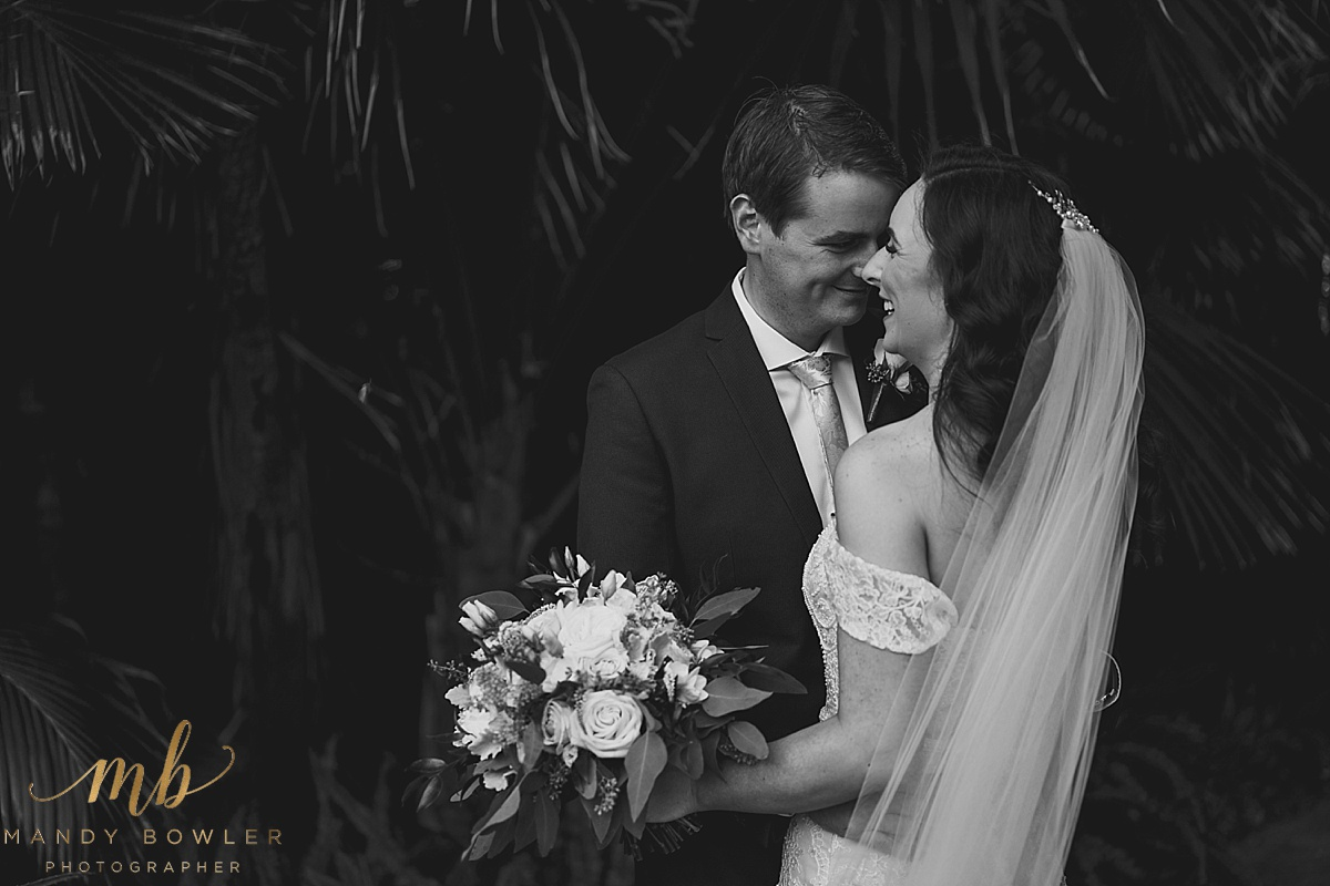 uwa-wedding-perth-photography-matilda-bay_0034.jpg