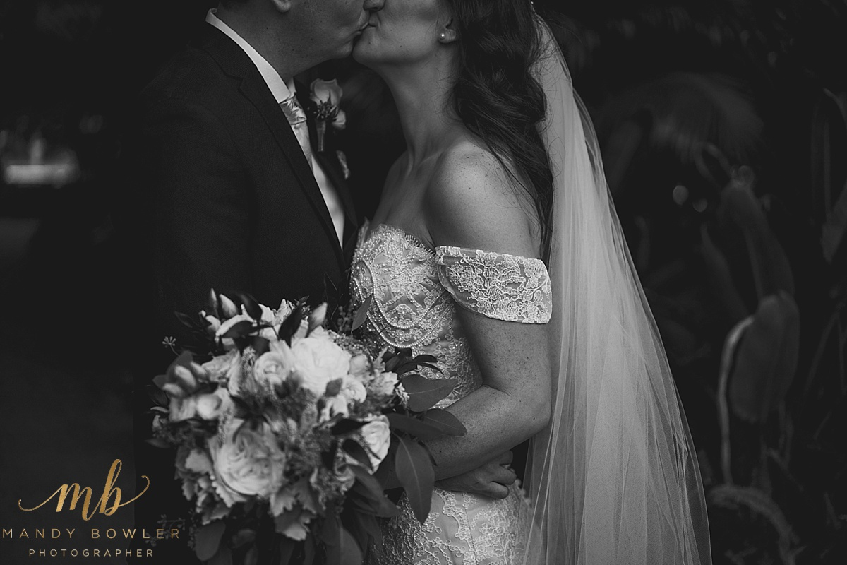 uwa-wedding-perth-photography-matilda-bay_0035.jpg