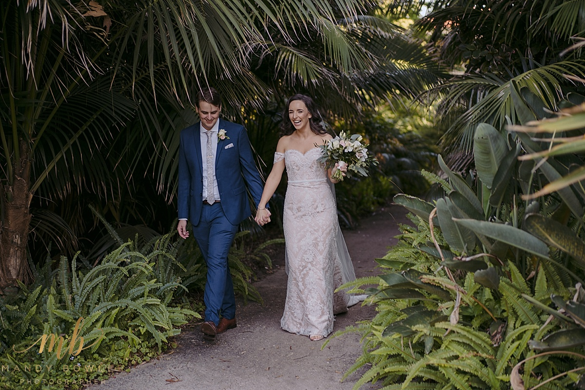 uwa-wedding-perth-photography-matilda-bay_0036.jpg