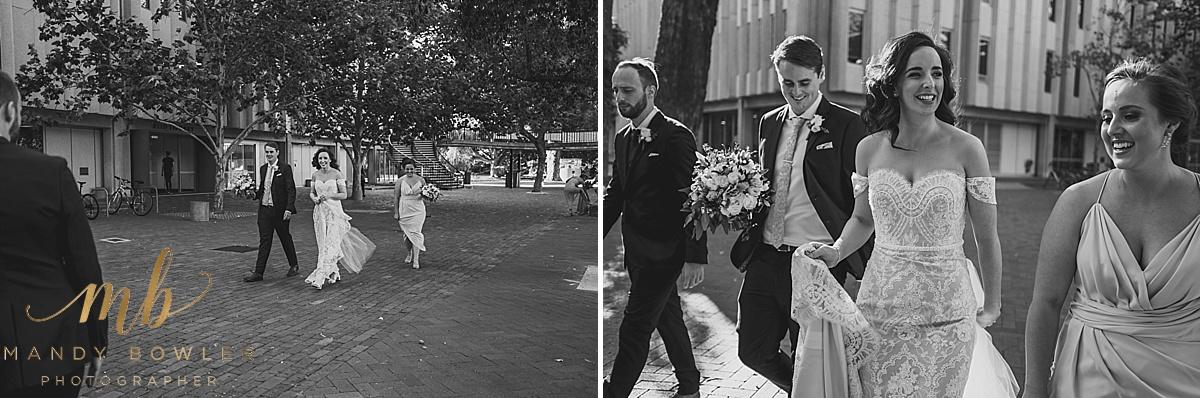 uwa-wedding-perth-photography-matilda-bay_0038.jpg