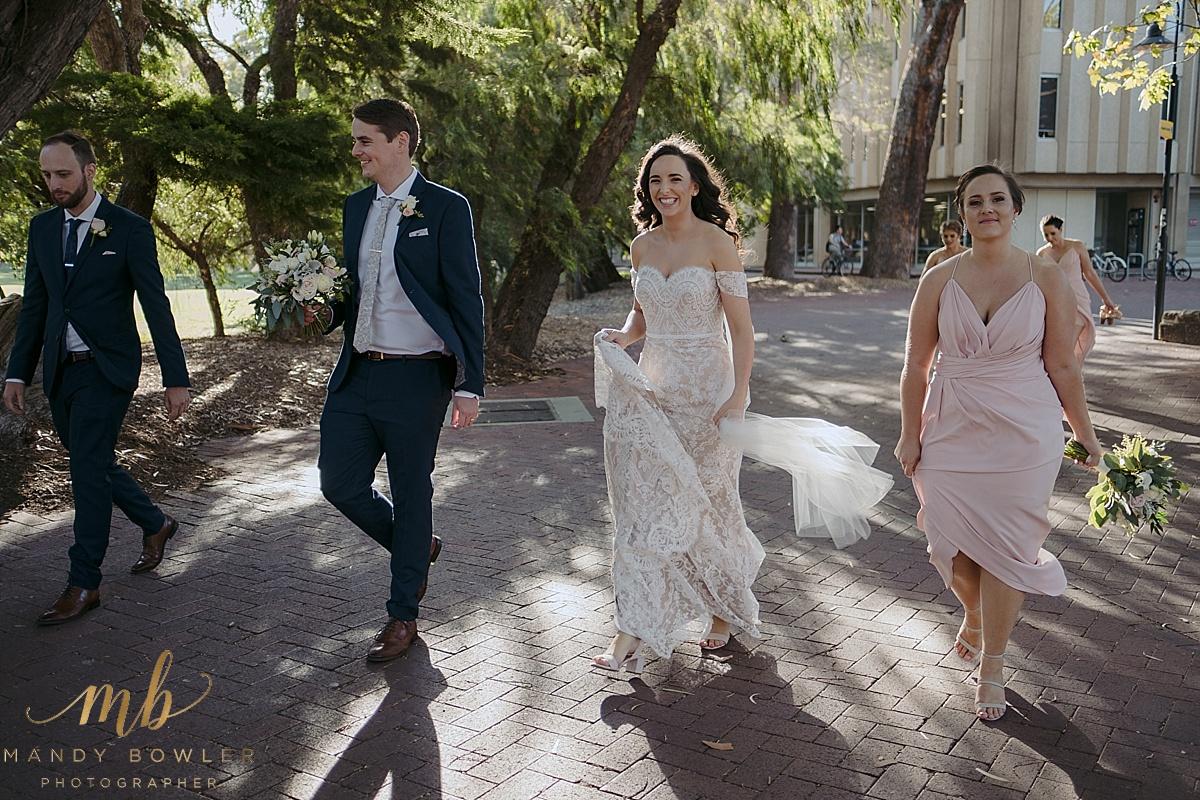 uwa-wedding-perth-photography-matilda-bay_0039.jpg
