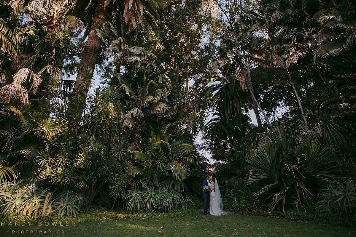uwa-wedding-perth-photography-matilda-bay_0037.jpg