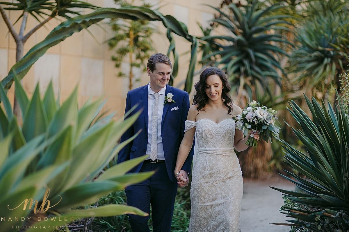 uwa-wedding-perth-photography-matilda-bay_0041.jpg